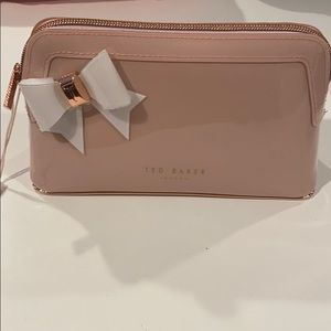 NWT Ted Baker Bag